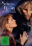 Schöne und das Biest, Die (1987) - Season 1 (Replenishment)