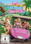 Barbie™ und ihre Schwestern in: Die große Hundesuche