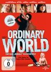 Ordinary World - Eine ganz normale Rockstar-Welt