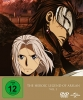 The Heroic Legend of Arslan - Vol. 2 - Limited Premium Edition