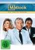 Matlock - Season 2 (Replenishment)