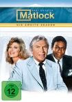Matlock - Season 2 (Replenishment)