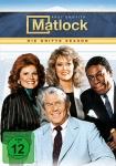 Matlock - Season 3 (Replenishment)