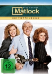 Matlock - Season 4 (Replenishment)