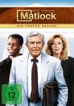 Matlock - Season 5 (Replenishment)