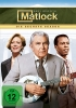 Matlock - Season 6 (Replenishment)
