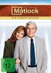 Matlock - Season 7 (Replenishment)