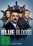 Blue Bloods - Season 4