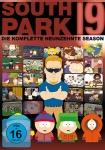 South Park - Season 19 (Replenishment)