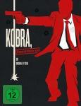 Kobra, übernehmen Sie - Die komplete Serie (Replenishment)