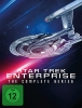 STAR TREK: Enterprise - Complete Boxset (Replenishment)
