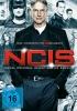Navy CIS - Season 14