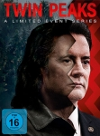 Twin Peaks - A limited Event Series - Special Edition