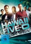 Hawaii Five-0 (2010) - Season 7