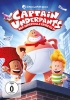 Captain Underpants - Der supertolle erste Film (Abverkauf)