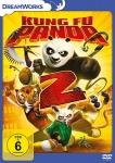 Kung Fu Panda 2 (Abverkauf)