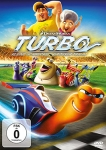 Turbo (Abverkauf)