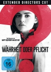 Blumhouse präsentiert Wahrheit oder Pflicht - Extended Director's Cut
