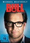 Bull Staffel 1
