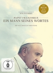 Papst Franziskus - Ein Mann seines Wortes (Schuber)