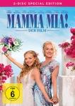 Mamma Mia! - Der Film - 2-Disc Special Edition