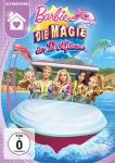 Barbie™ - Die Magie der Delfine