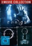 Ring Edition