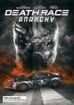 Death Race: Anarchy