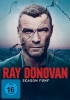 Ray Donovan - Season 5