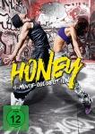 Honey 1 - 4