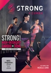 Strong by Zumba