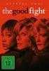 The Good Fight - Staffel 2