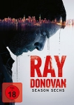 Ray Donovan - Season 6
