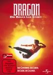 Dragon - Die Bruce Lee Story
