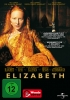 Elizabeth