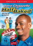 Half Baked - Special Edition