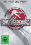 Jurassic Park III (Abverkauf)