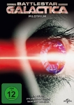 Battlestar Galactica - Pilotfilm (Miniserie)