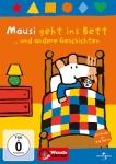 Mausi geht ins Bett ... und andere Geschichten