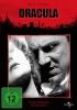 Dracula (1931) - Universal Horror