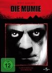 Die Mumie (1932) - Universal Horror