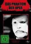 Das Phantom der Oper - Universal Horror