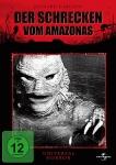 Der Schrecken vom Amazonas - Universal Horror