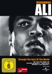 Muhammad Ali - Through The Eyes Of The World