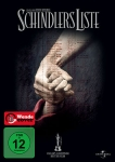 Schindlers Liste - 2 Disc Edition