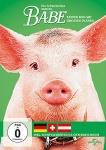 Ein Schweinchen namens Babe - Deutsche, Schweizer und Österreichische Fassung!