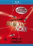 Smokin' Aces & Smokin' Aces 2: Assassins' Ball