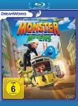 Monster und Aliens (Abverkauf)