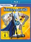 Megamind (Abverkauf)