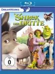 Shrek - Der Dritte (Abverkauf)
